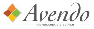 Logo Avendo SRL