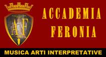 Accademia Feronia