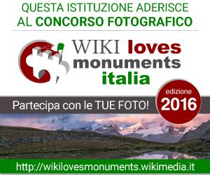 Banner WLM 2016