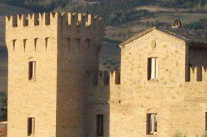 San Severino Marche Turismo