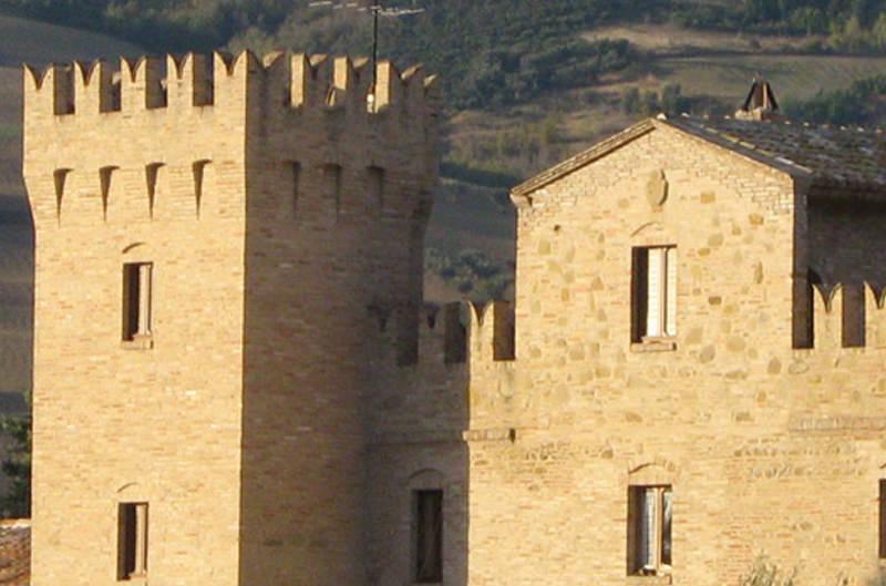San Severino Turismo