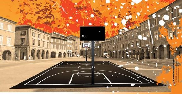 Basket2014immaginetta