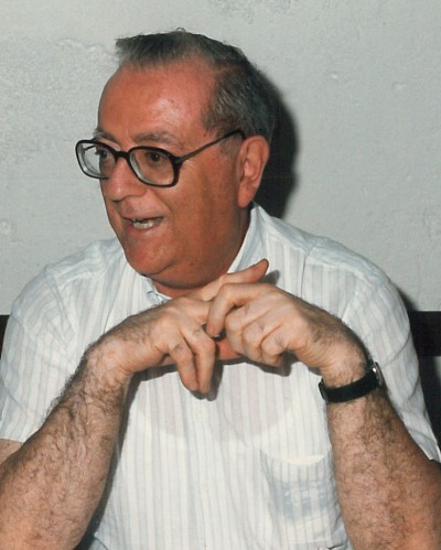 DonAmedeoGubinelli
