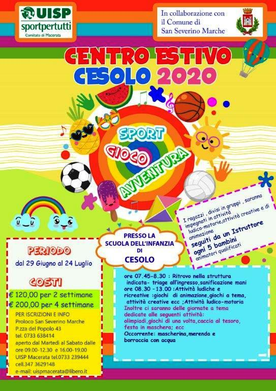 LOCANDINA CESOLO 2020 (2)