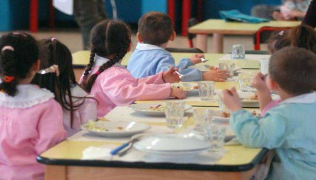 Mondovi-i-genitori-potranno-testare-la-mensa-scolastica_articleimage-650x371