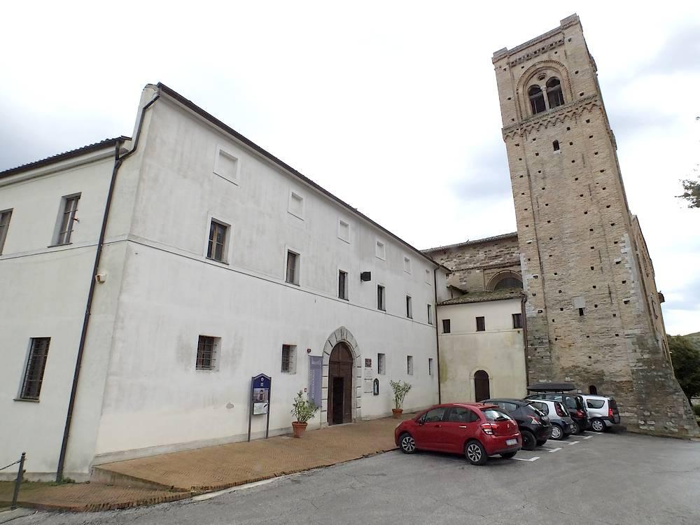 MuseiCastello