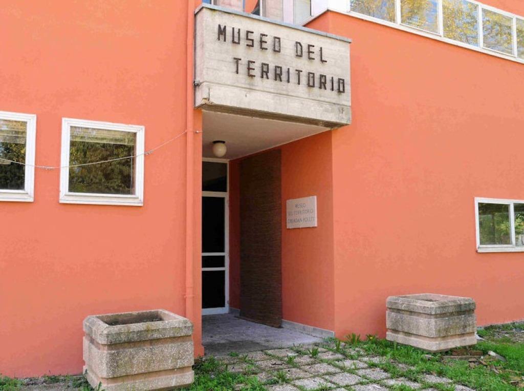 MuseoTerritorio