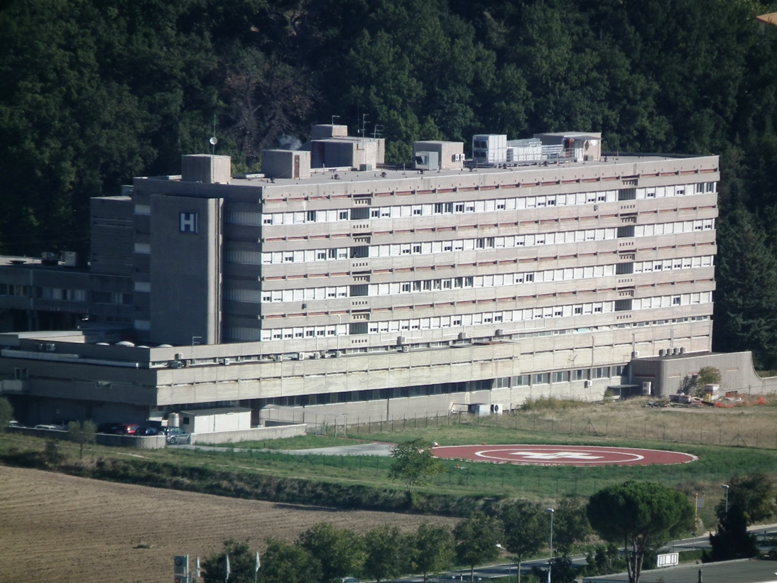 Ospedale1
