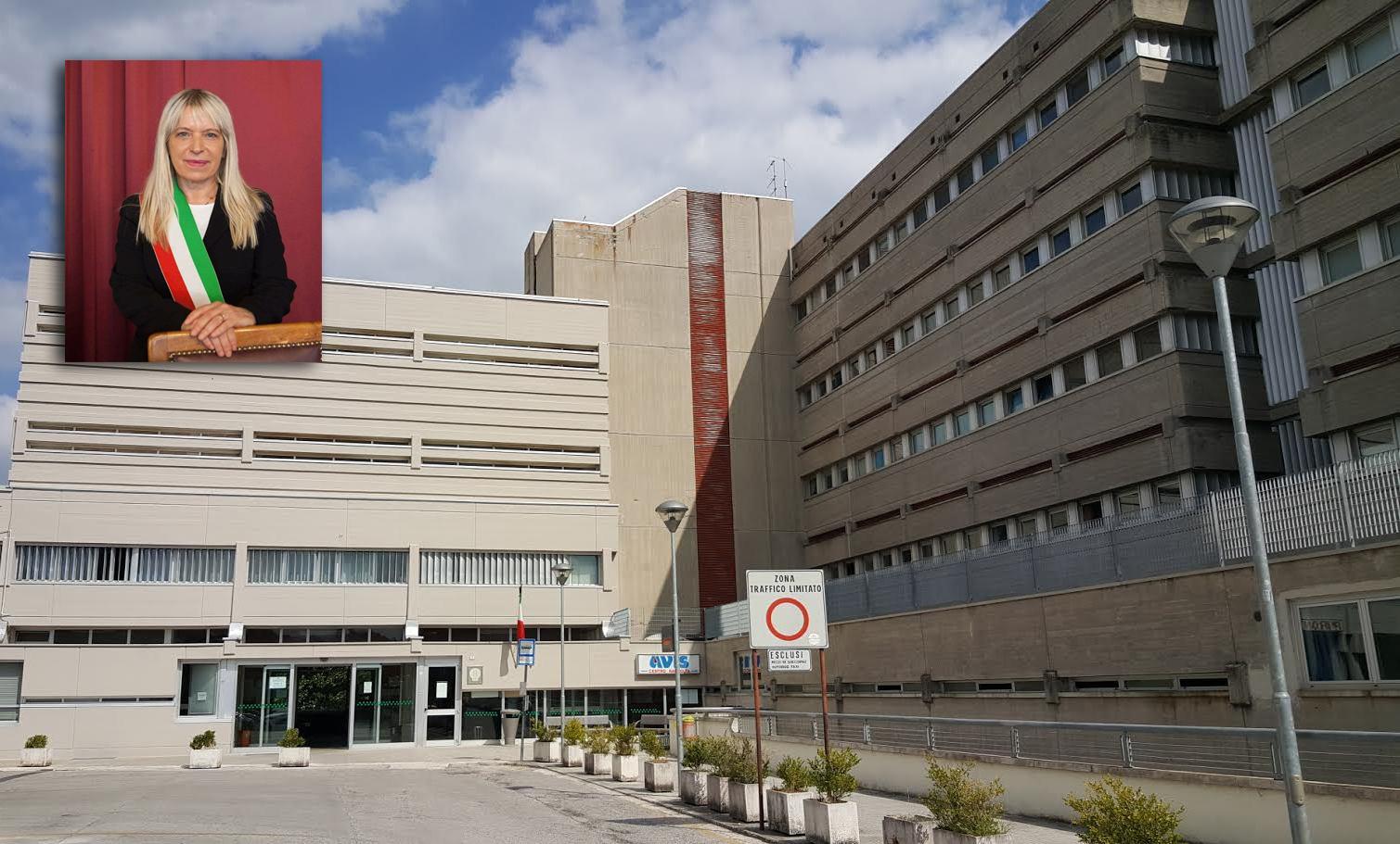 Ospedale_San_Severino