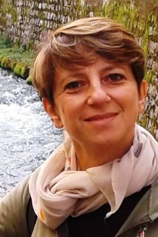 Paola Miliani