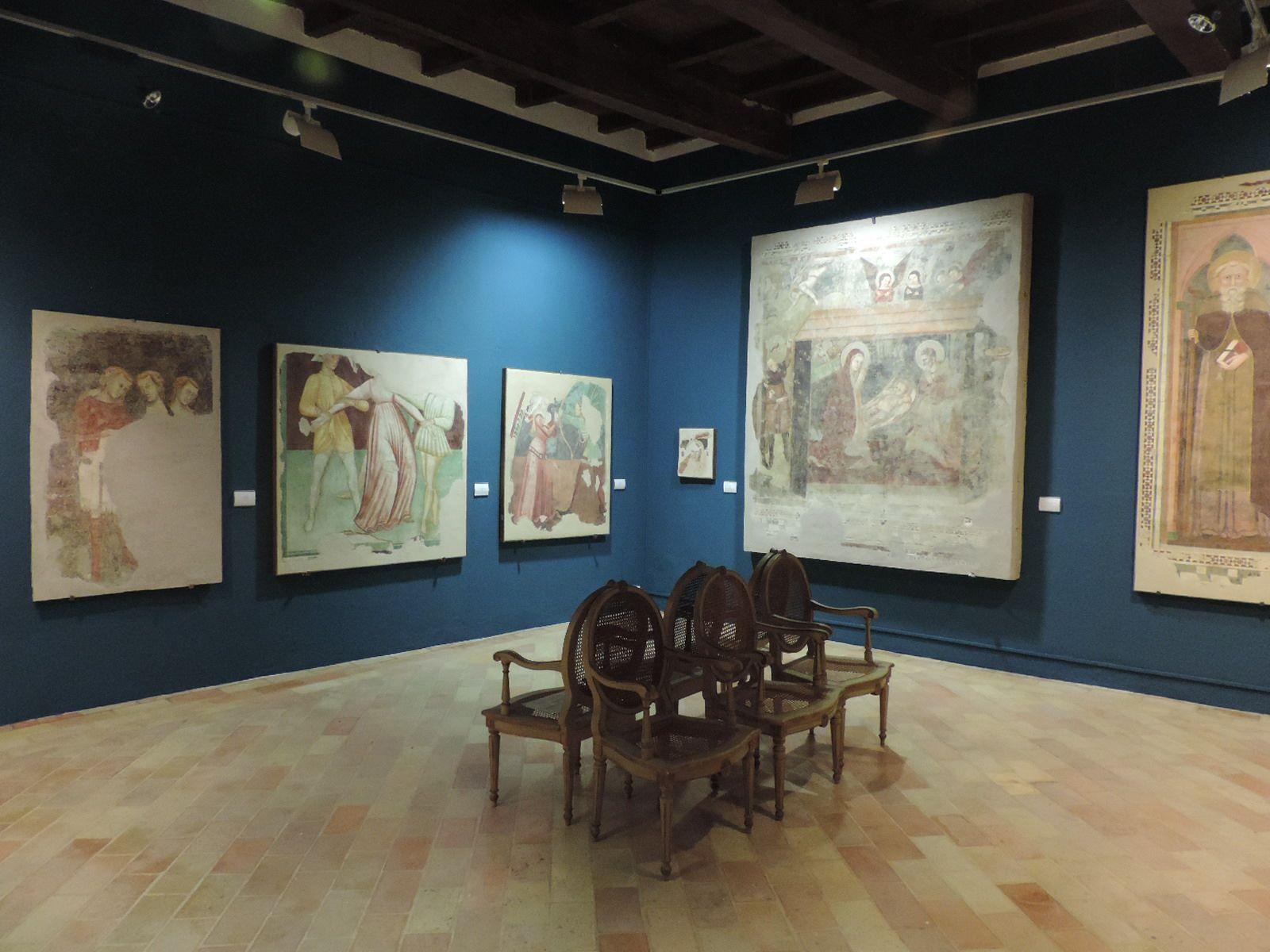 Pinacoteca4