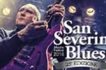 SanSeverinoBluesFestival2016immag