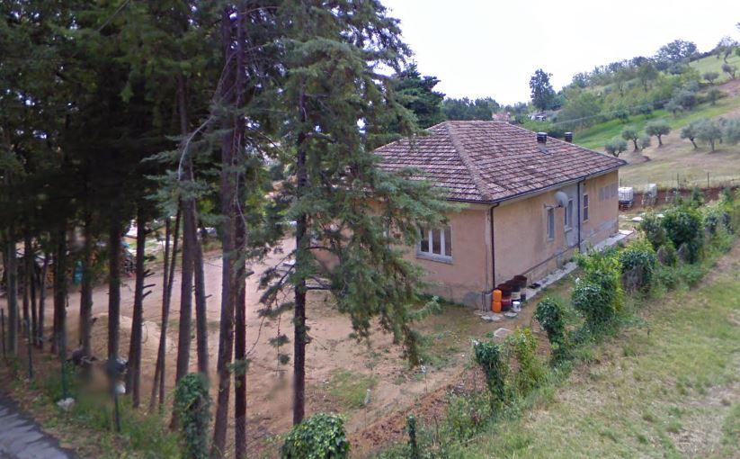 Scuola Stigliano