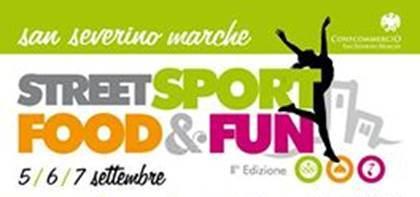Street Sport Food & Fun00