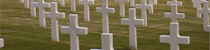 banca_dati_cimiteriali