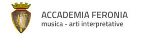 Accademi Feronia - musica e arti interpretative