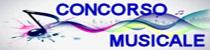 Concorso Musicale 2014 - 2015