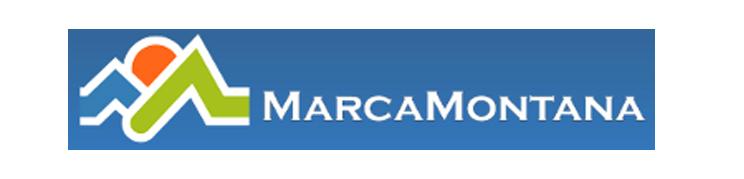 Marca Montana