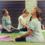 marche-yoga-corsi-51