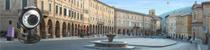 webcam_sulla_piazza