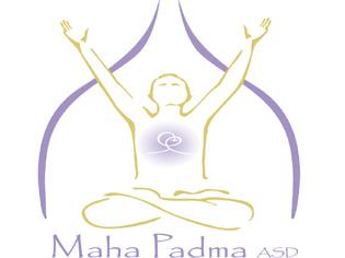yogaimmaginetta